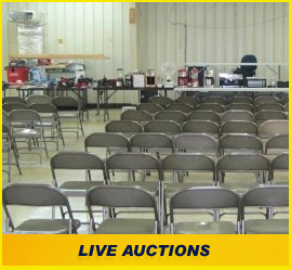 Live Estate Auctions Whitley County Kentucky